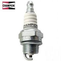 Bujie Champion RCJ7Y