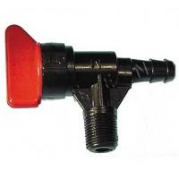 Robinet combustibil Briggs & Stratton 399517