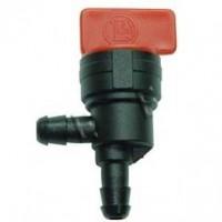 Robinet combustibil Briggs & Stratton 494769