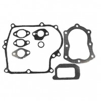 Set garnitura Honda G300