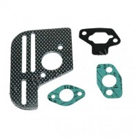 Set garnitura Honda GX100