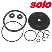 Set de garnituri pulverizator Solo 475, 485, 473D