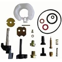 Set de reparatie carburator Honda GX160