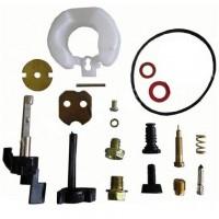 Set de reparatie carburator Honda GX390