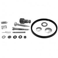 Kit de reparatie carburator Tecumseh 631029