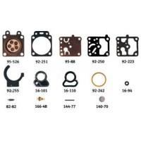 Set reparatie carburator Walbro WZ / K10-WZ