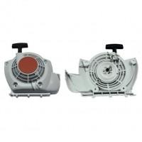 Demaror Stihl FS120, FS200, FS250, FS300