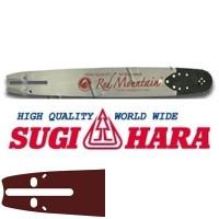 Sina ghidaj Sugi Hara Japan STARTIP 38 cm / Pas 325