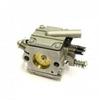 Carburator Stihl 038, MS380, MS381 / Tillotson HE-19