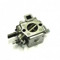 Carburator Stihl 034, 036, MS340, MS360 / Tillotson HE-20A