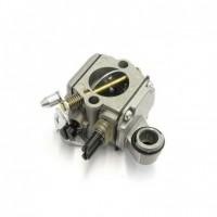 Carburator Stihl MS 361 / Tillotson HE-22A