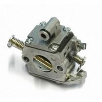 Carburator Stihl MS170, MS180 / Tillotson HU-133
