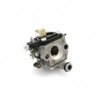 Carburator Stihl 026, MS260 / Tillotson HU-136A