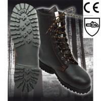 Pantofi de protectie