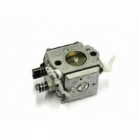 Carburator Husqvarna 254, 262XP / Walbro HDA-120