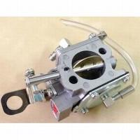 Carburator Robin EC 12 / Walbro WJ-84