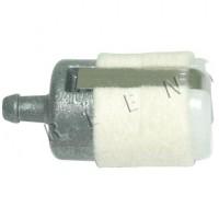 Filtru benzina Walbro 125-528