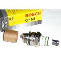 Bujie Bosch WSR6F