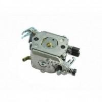 Carburator Husqvarna 40, 45 / Zama C1Q-EL1
