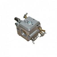 Carburator Husqvarna 340, 346XP, 353 / Zama C3-EL17