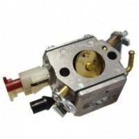 Carburator Husqvarna 357XP, 359XP / Zama C3-EL42