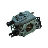 Carburator Husqvarna 51, 55, 50