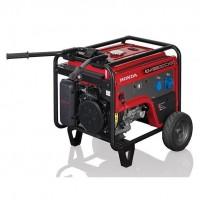 Generator de curent Honda EM 5500 CXS2