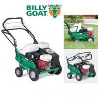 Scarificator gazon Billy Goat AE401