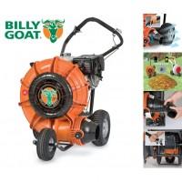 Suflanta frunze Billy Goat F1302SPH