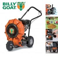 Suflanta frunze Billy Goat F902H