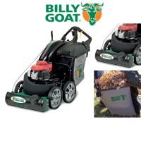 Aspirator frunze Billy Goat MV650SPH