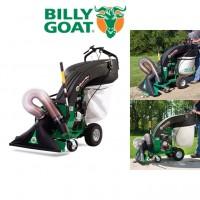 Aspirator frunze Billy Goat QV550HSP