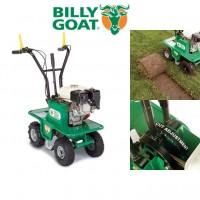 Masina de recoltat gazon Billy Goat SC121H