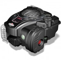 Motor Briggs & Stratton 500E Series Arbore 62mm