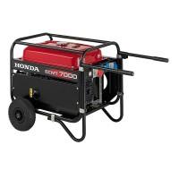 Generator de curent Honda ECMT 7000