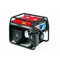 Generator de curent Honda EG3600