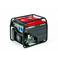 Generator de curent Honda EG5500