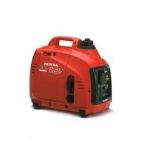 Generator de curent Honda EU 10i