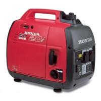 Generator de curent Honda EU 20i