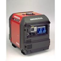 Generator de curent Honda EU 30is