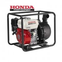 Motopompa Honda WMP 20X1