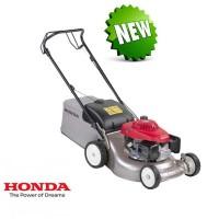 Masina de tuns iarba Honda HRG 466 SKEX