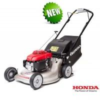 Masina de tuns iarba Honda HRG 536 VKEA