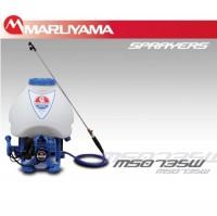 Pulverizator Maruyama MS 0735W