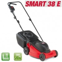 Masina de tuns iarba MTD Smart 38 E