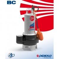 Pompa submersibila Pedrollo BCm 10/50-N