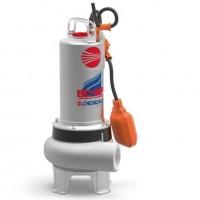 Pompa submersibila Pedrollo BCm 10/50-MF
