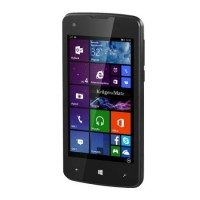 Smartphone Quad Core MOVE4 Win8.1 Kruger & Matz (KM0426)
