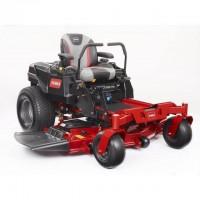 Tractor tuns gazon Toro TimeCutter HD-74865