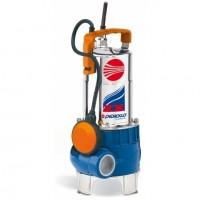 Pompa submersibila Pedrollo ZXm 1A/40